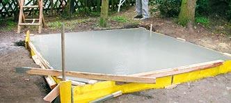 Obi savjetnik za vrtne ku ice for Bauhaus case in legno